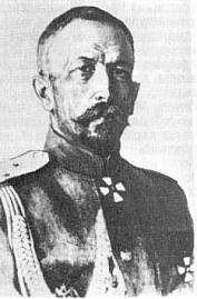 В 1911 гооду полковник Корнилов назначается командиром 8-го эстляндского полка