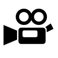 видео галерея